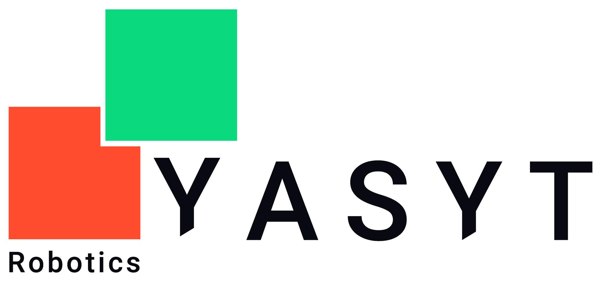 YASYT