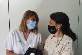 Traductores Vasco M3 Hospital
