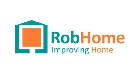 Yasyt Robotics presents RobHome project